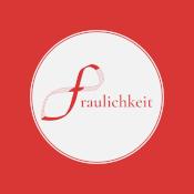 Fraulichkeit Logo
