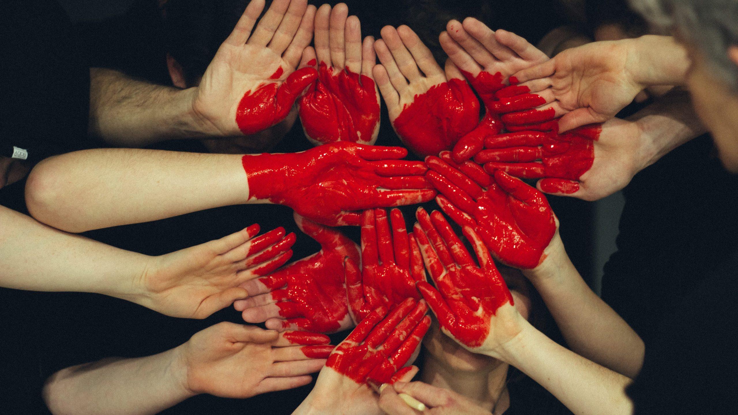 Hausmittel gegen Regelschmerzen Menstruationsbeschwerden