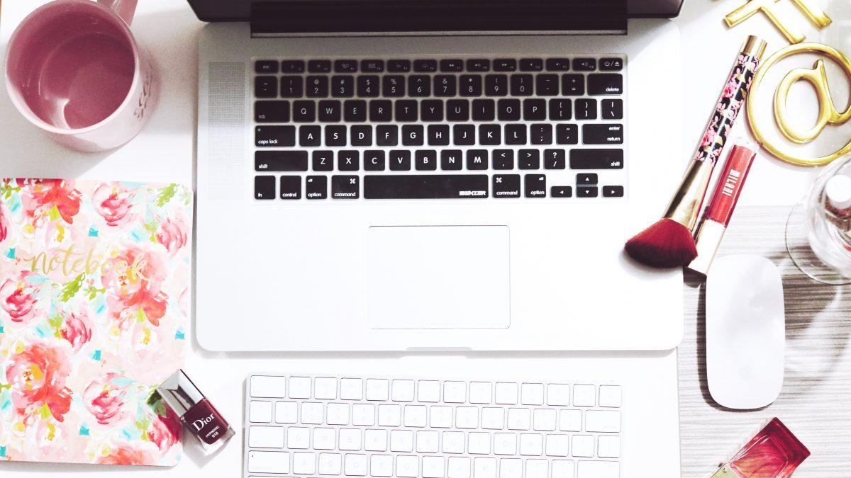 Fraulichkeit - Menstruation am Arbeitsplatz innere Jahreszeiten im Job