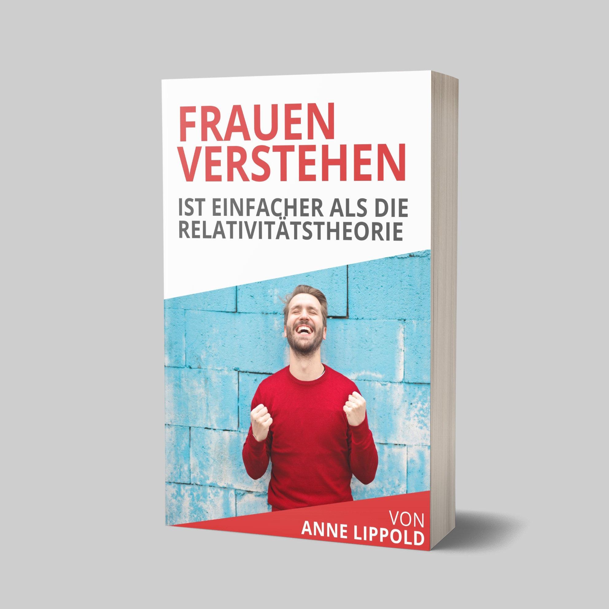Fraulichkeit Frauen verstehen Buch als PDF für Männer, Bedienungsanleitung, wie ticken Frauen